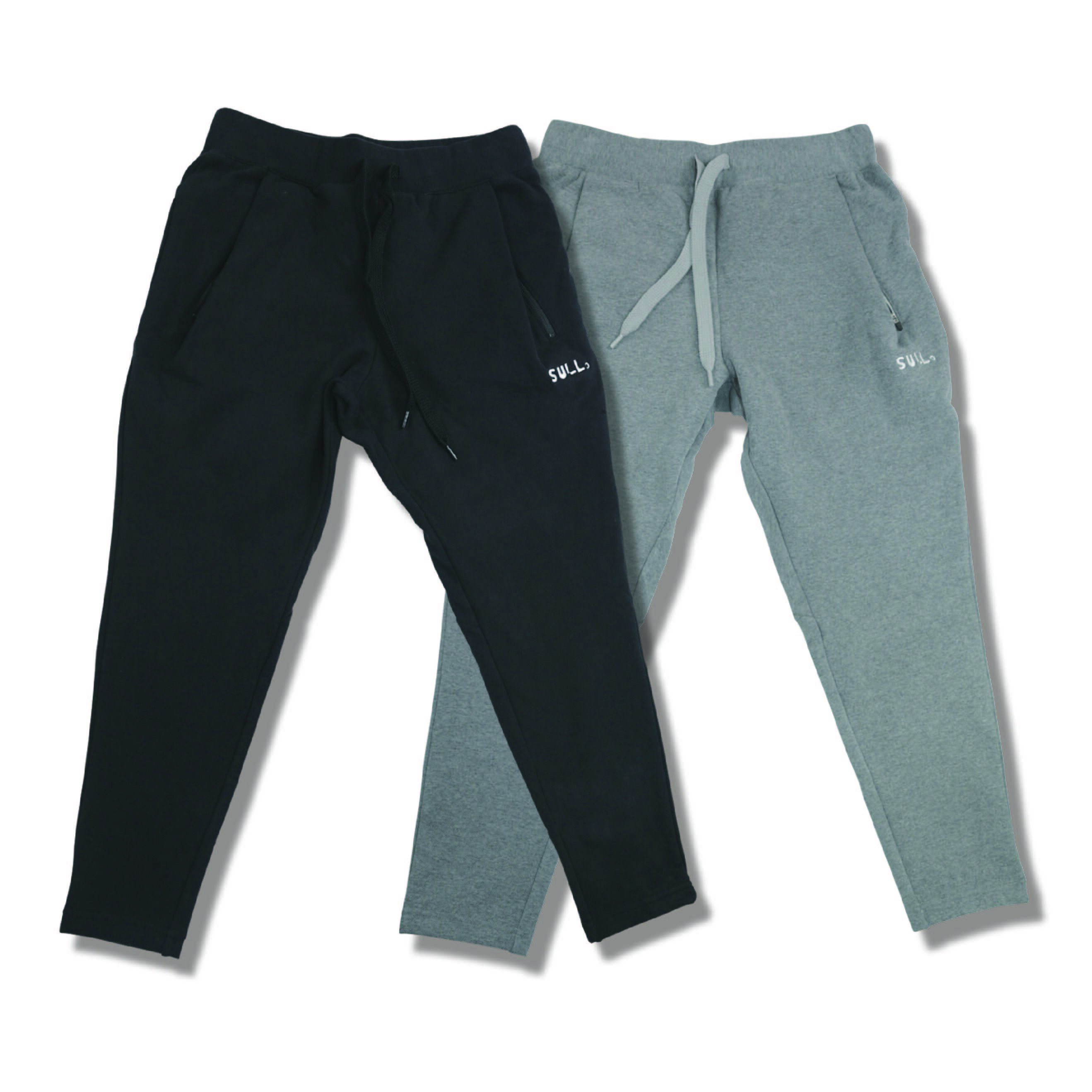 QUICK WALK PANTS(全2カラー)