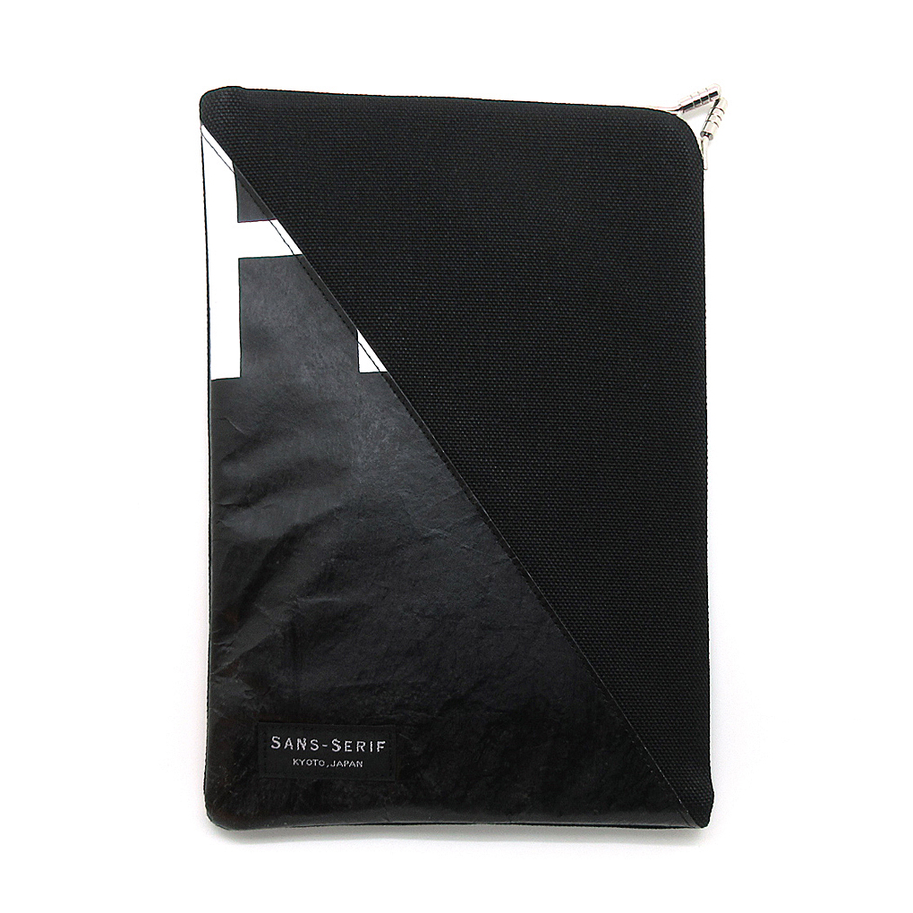 Ipad mini CASE / GIB-0008