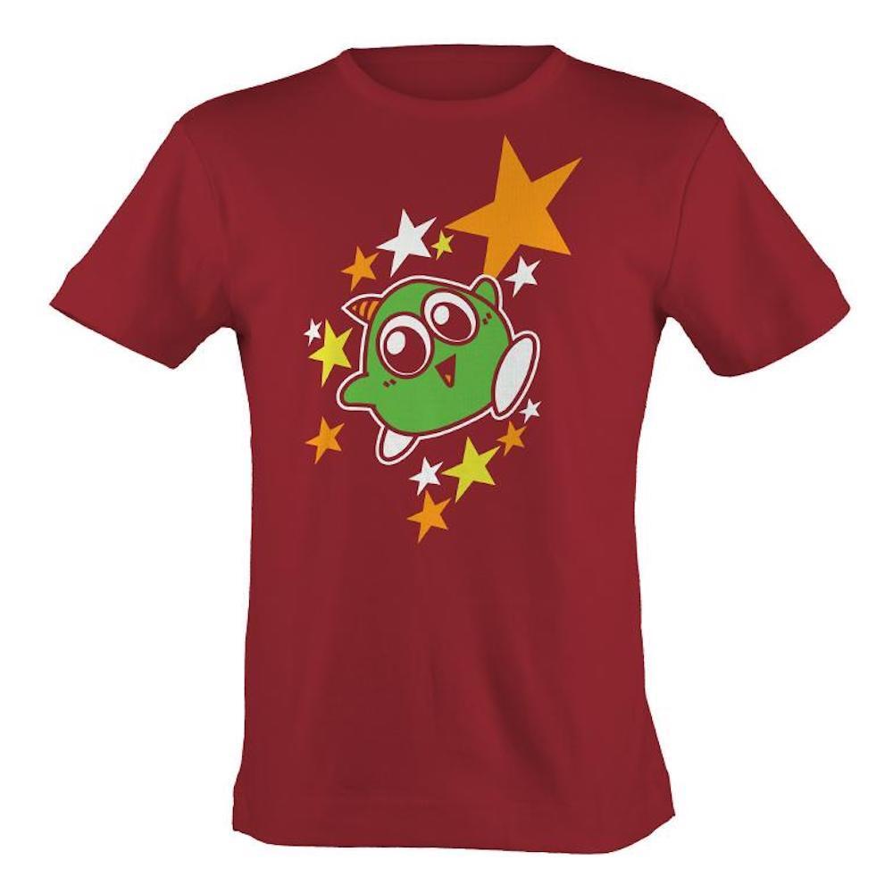 ギミック!  GIMMICK! Tシャツ /  iam8bit