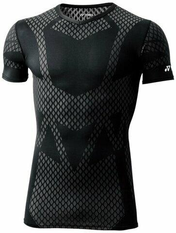 Vネック半袖シャツ STB‐A1016 UNI