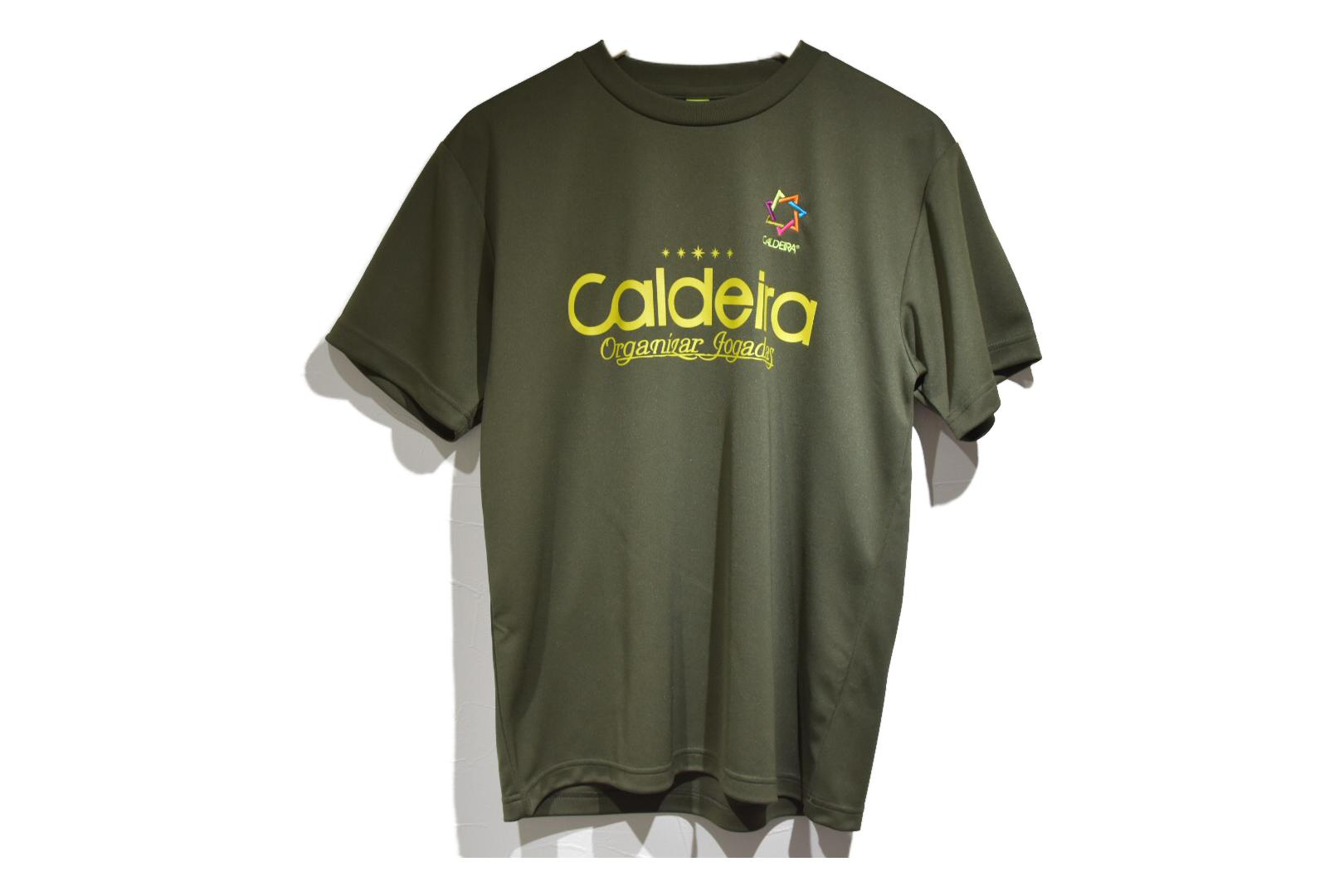 CALDEIRA GLORY(8001)