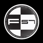ゴーバッジ(★在庫処分★)(CD1024 - MINI F57) - 画像1