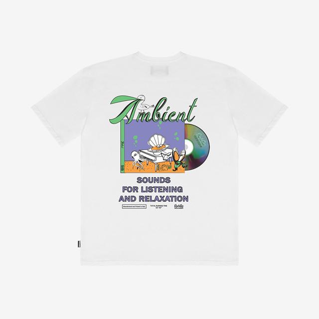 PasDeMer|Ambient T-Shirt