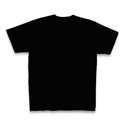 duck レディースTシャツ☆ブラック