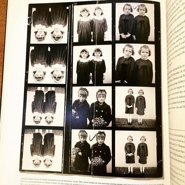 写真集「Revelations/Diane Arbus」 - 画像3