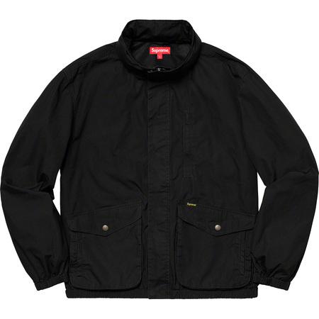 Supreme  Highland Jacket