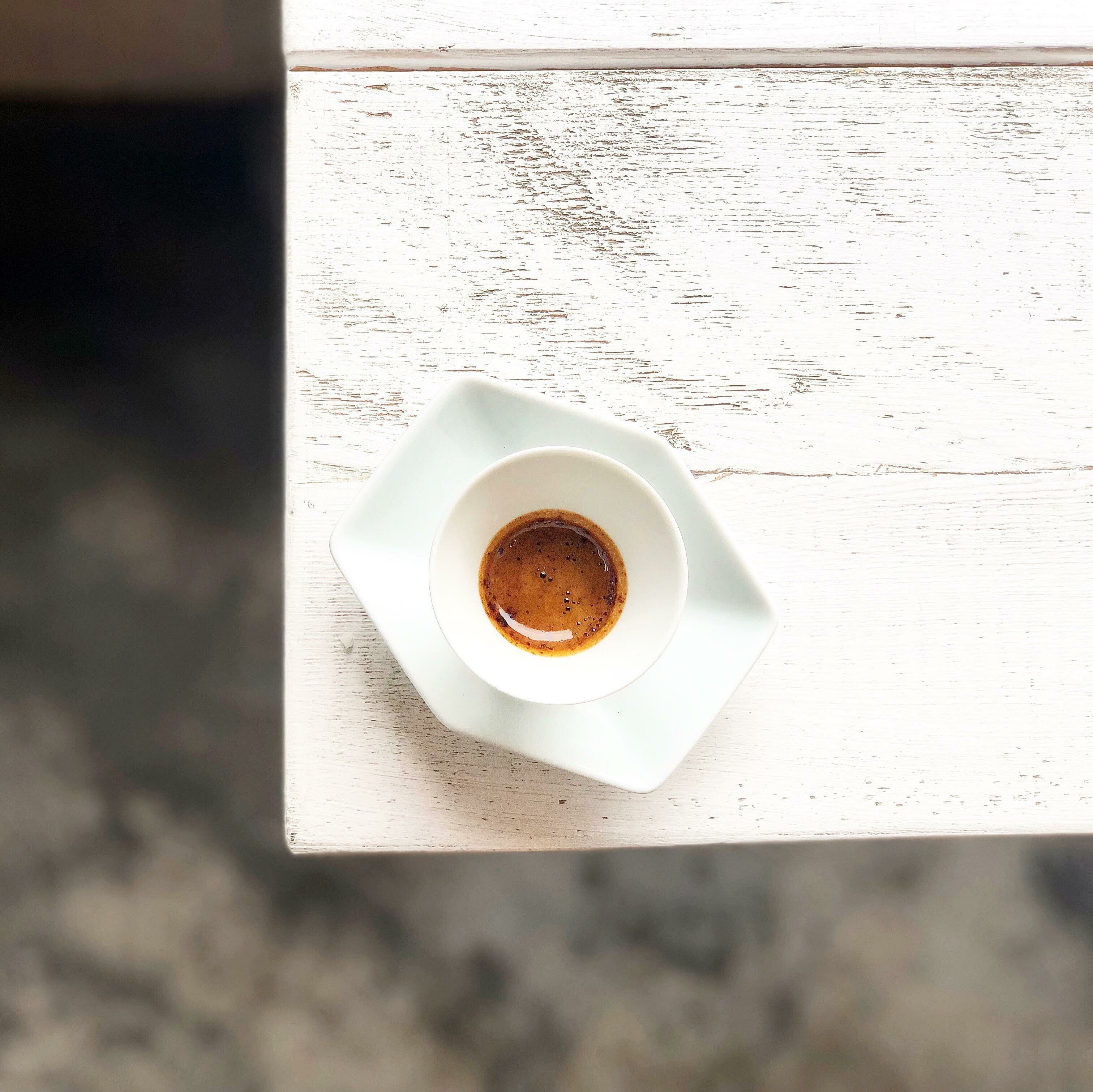Espresso seminar beginner course 9/21(土)