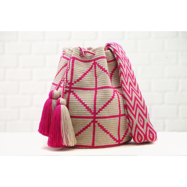 Chila Bags Cris P Bag