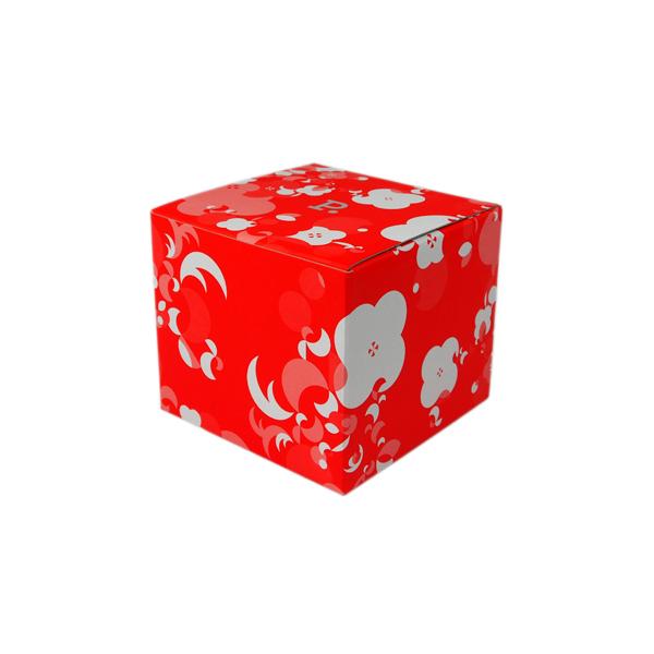 PENCIL ORIGINAL GIFT BOX S