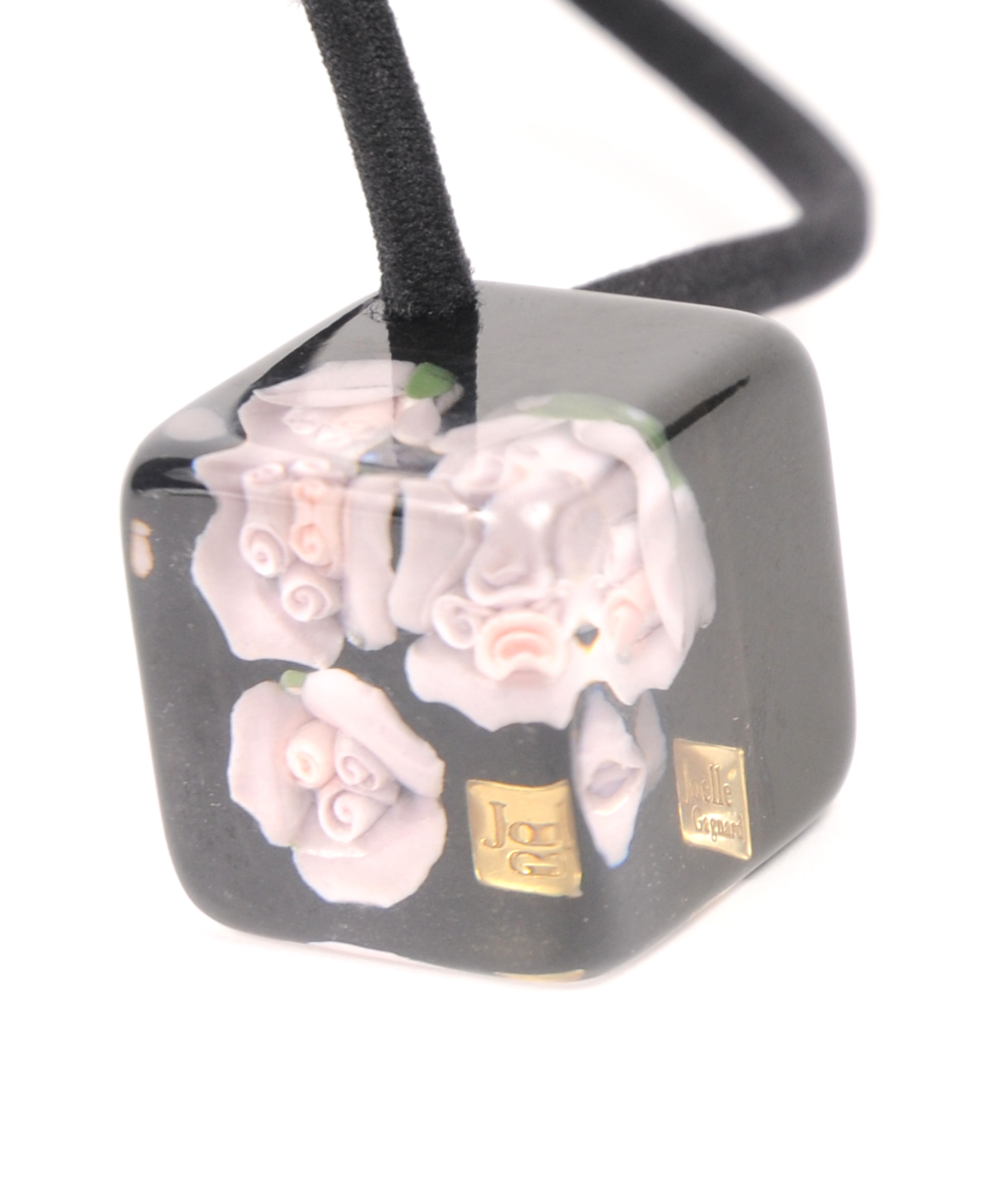 Joe18SM-42 flower cube gom