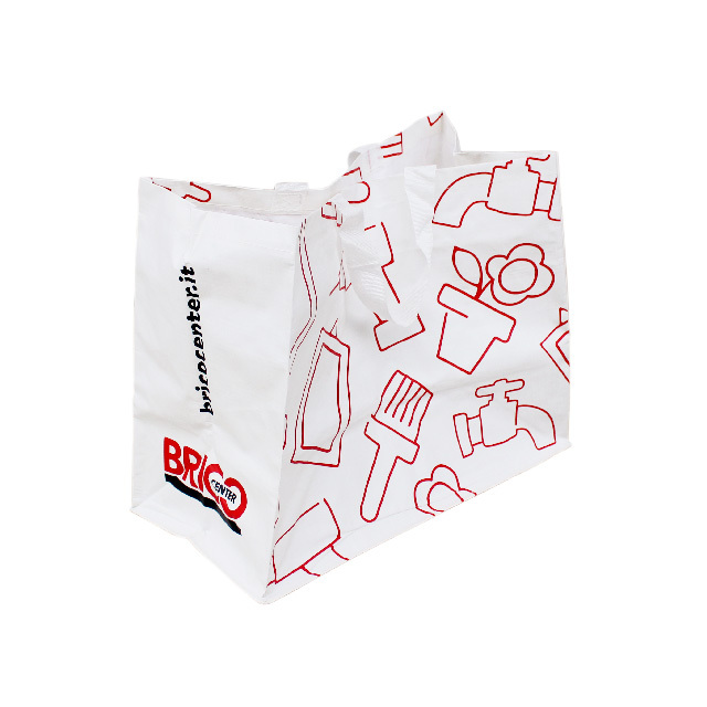 HOME CENTER Bag