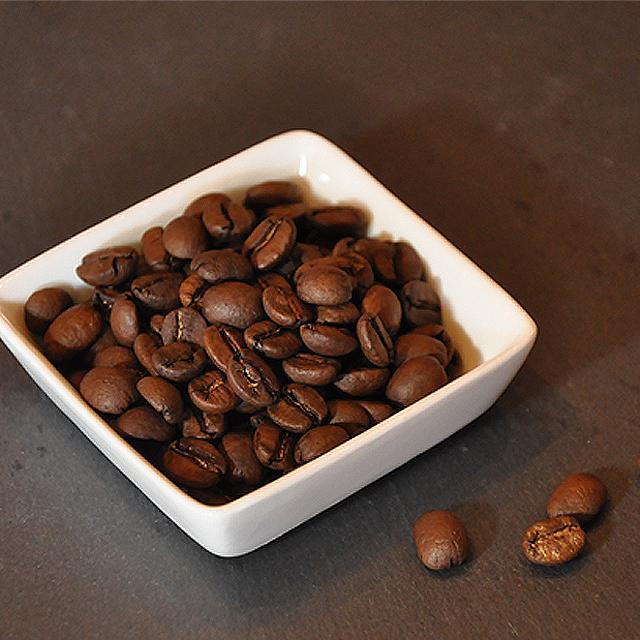 ブラジルショコラ 100g (6-8杯分)