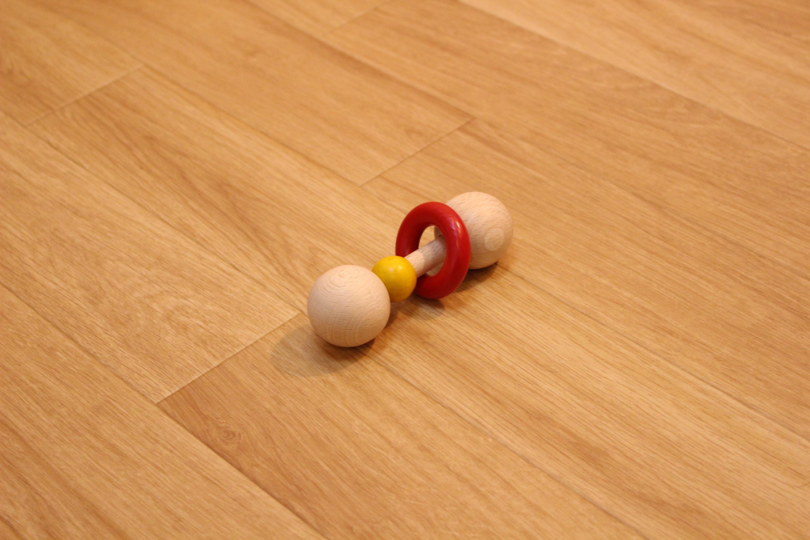 ボール - 画像2