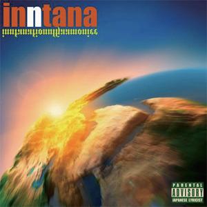 [CD] INNTANA / INNTANATIONUL HAAMONIEE