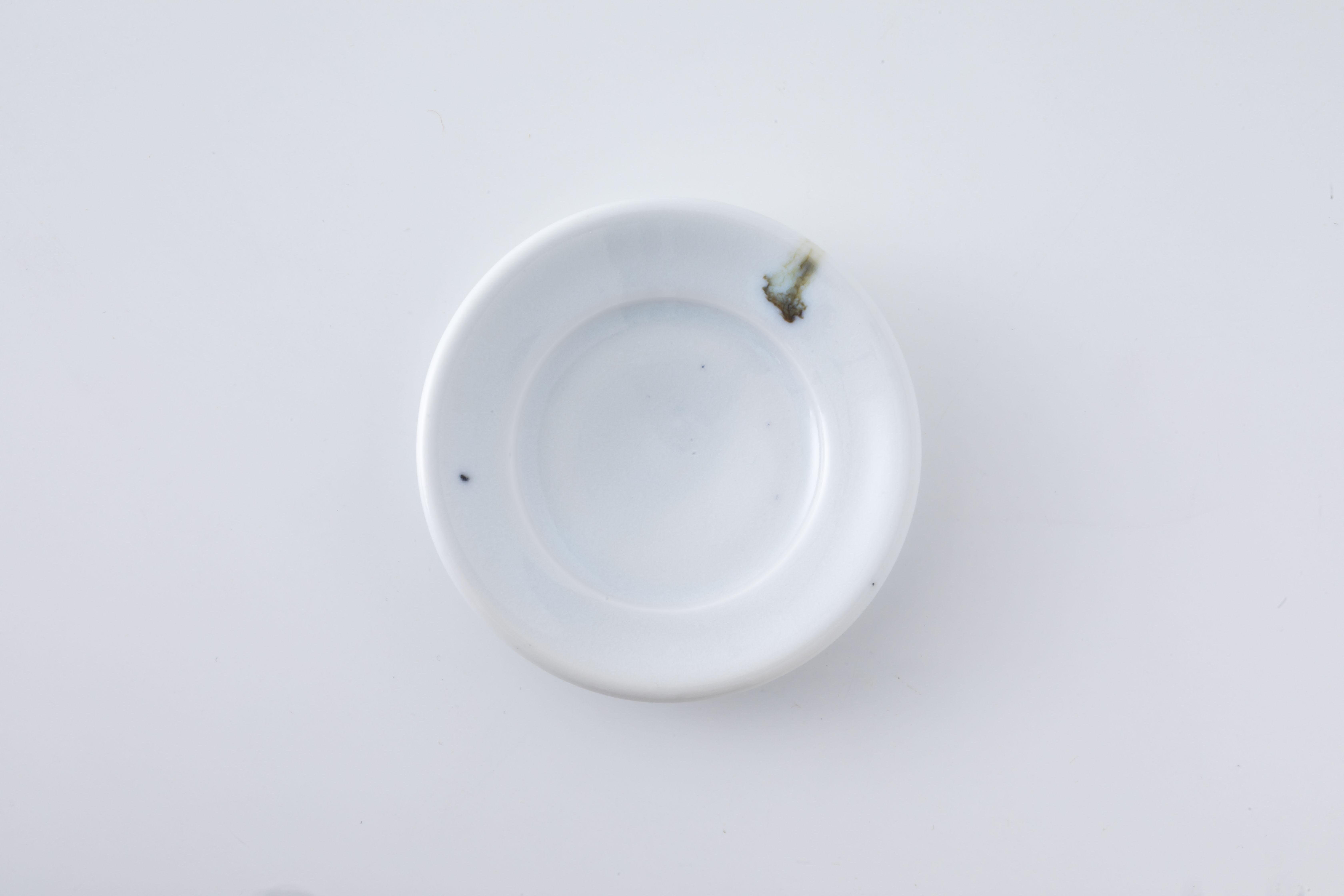 リム豆皿:10 / 人見 和樹