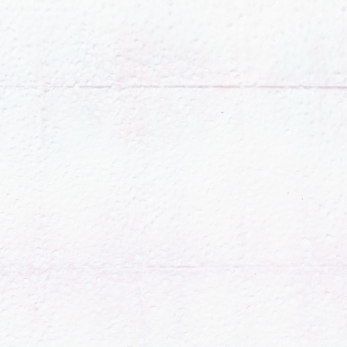 落水紙(春雨)板締め No.8