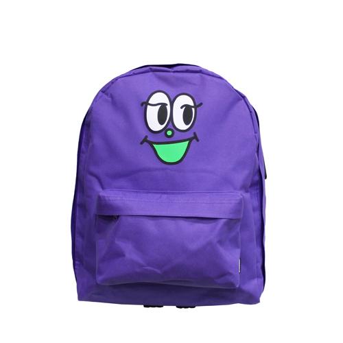 """MxMxM マジカルモッシュミスフィッツ """"かわいいちゃんのリュック"""" (Purple)"""