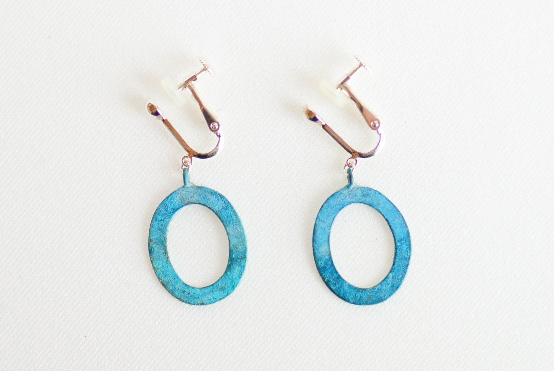 earring/gr5102