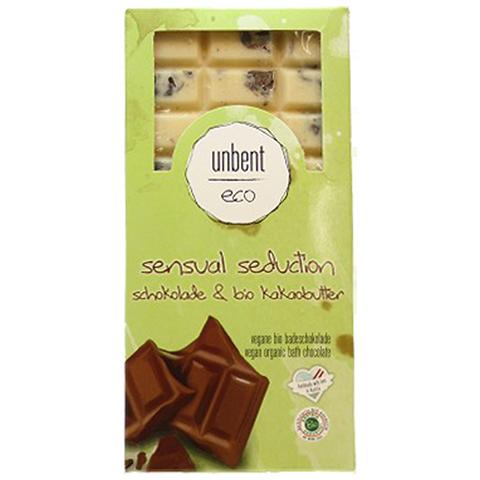 Bio 板チョコ チョコレート