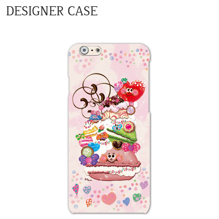 iPhone6 Hard case DESIGN CONTEST2015 083