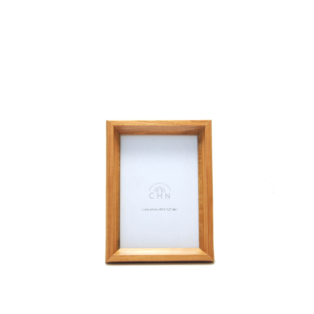 photo frame (L- size)