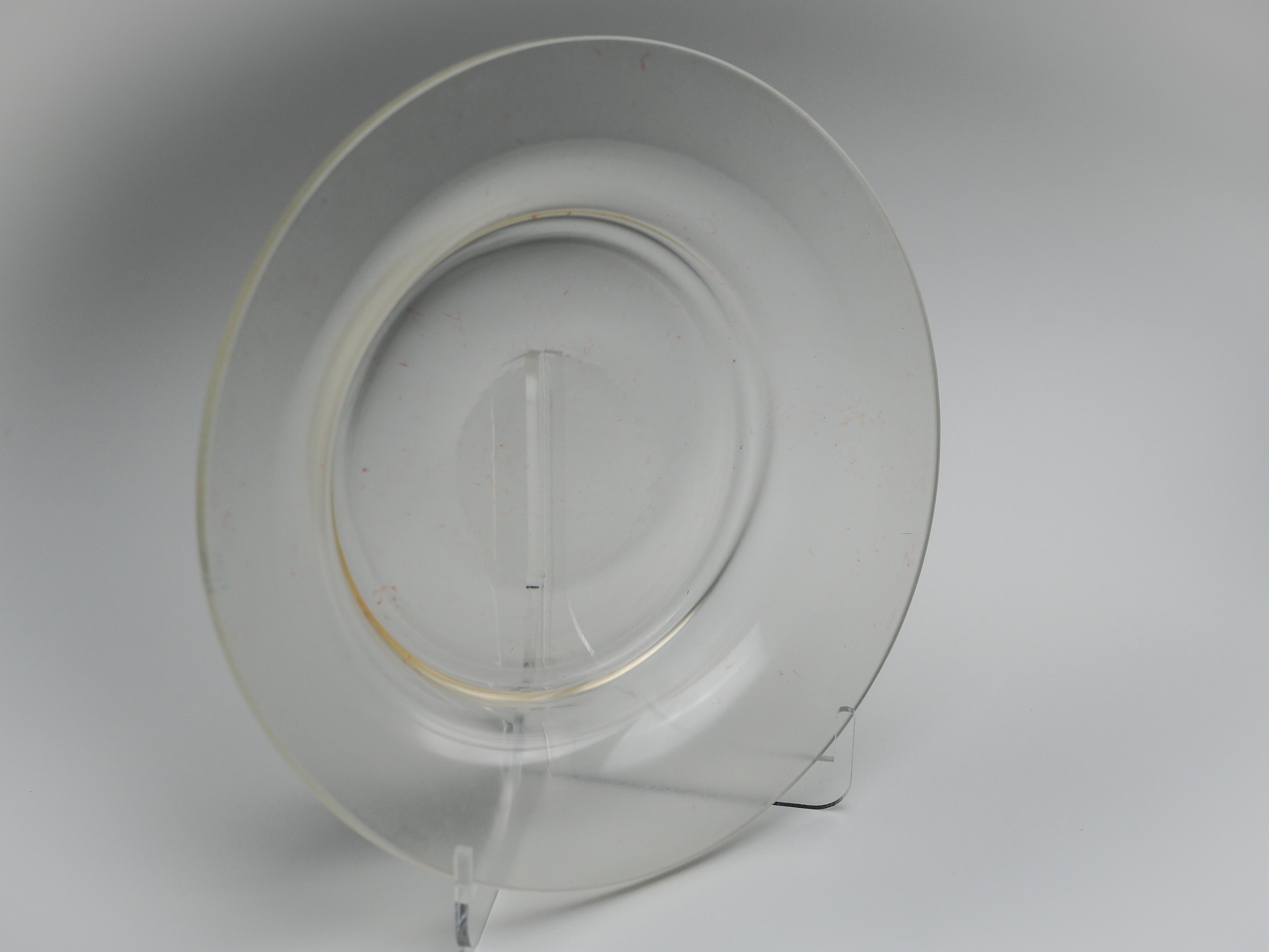 フルーツボウル-CL(クリア)fb-cl-11