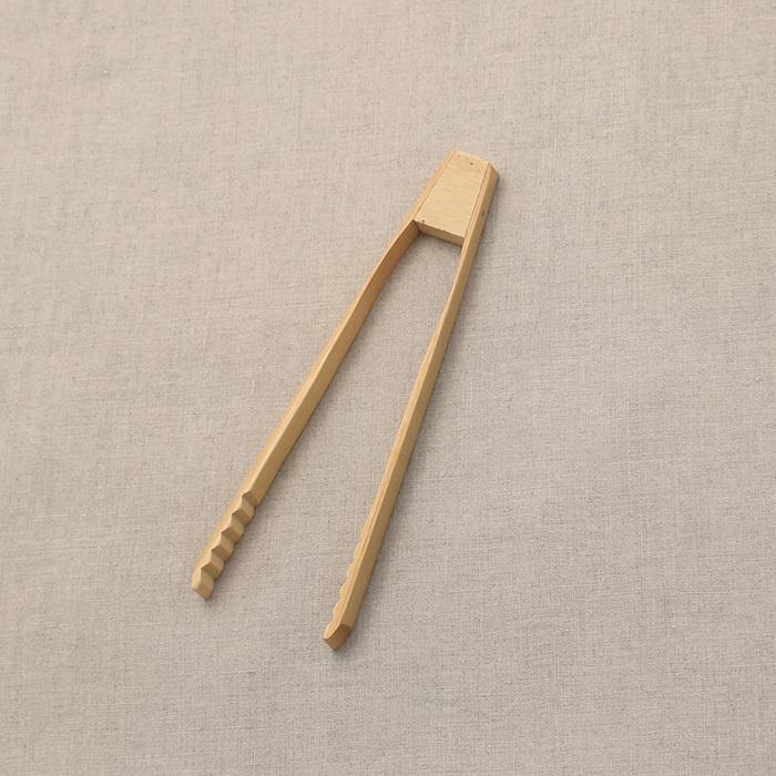 白竹アイストング 【79-129】