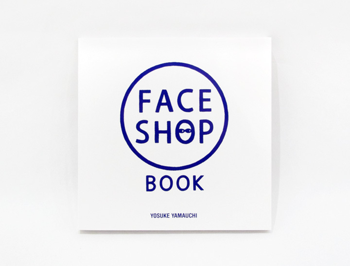 FACESHOP BOOK - 画像2