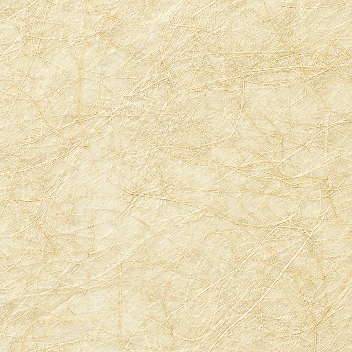 阿波 金和紙(マニラ麻紙)L14