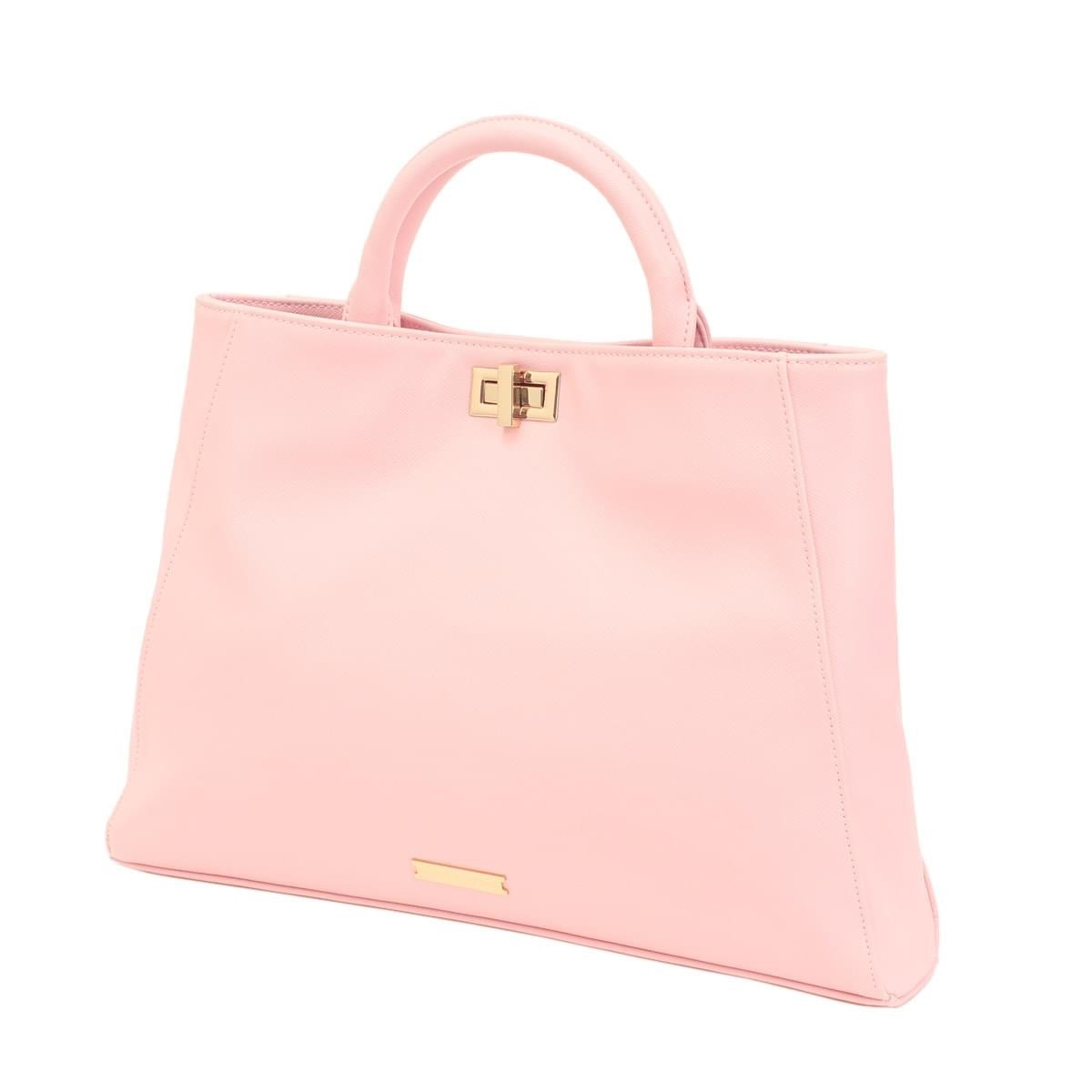 ZARNY COLLECTION/CASSIOPEIA・ROSE PINK