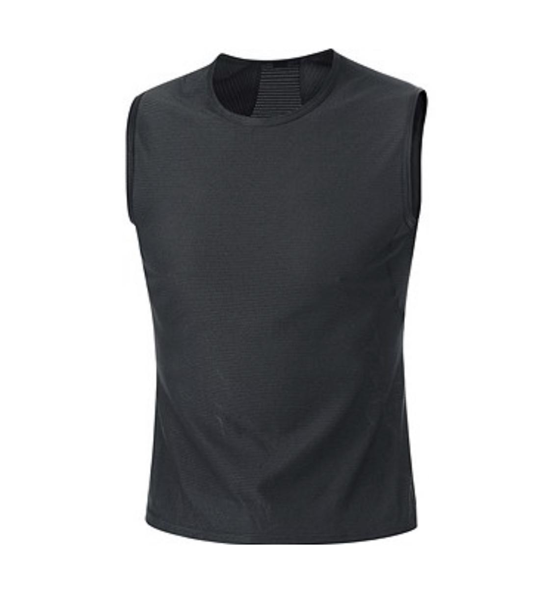 GORE® M Base Layer Sleeveless Shirt