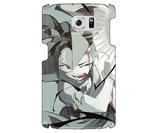 (Galaxy S6 SC-05G)内閣総理大臣賞