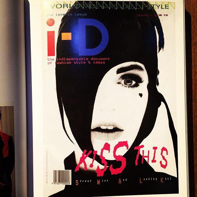 デザインの本「Smile I-D」 - 画像2