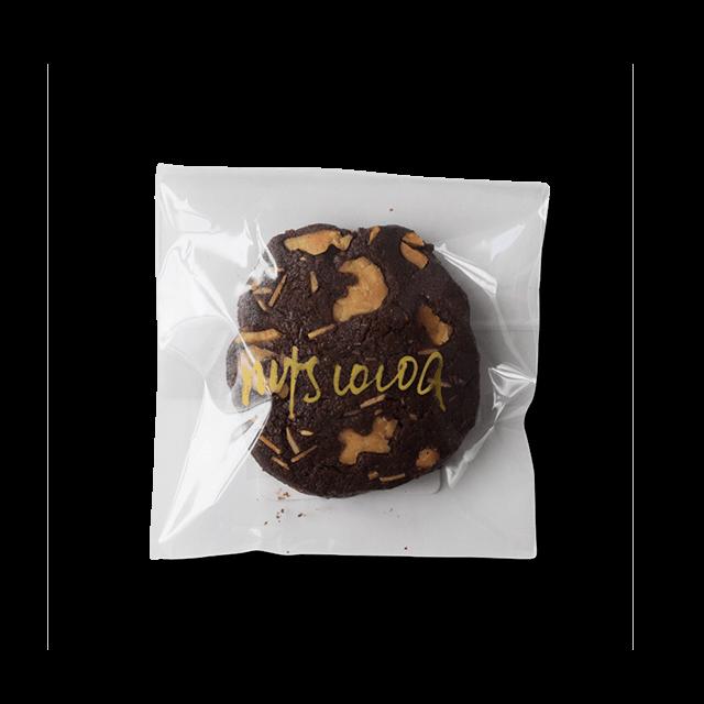 NUTS COCOA - 画像2