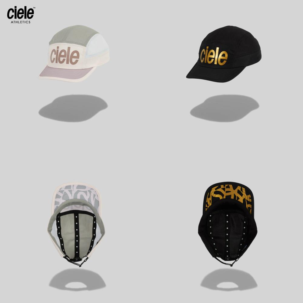 CIELE  シエル ALZCap SC – Standard アレーキャップ SC スタンダード 5041051【キャップ】【帽子】