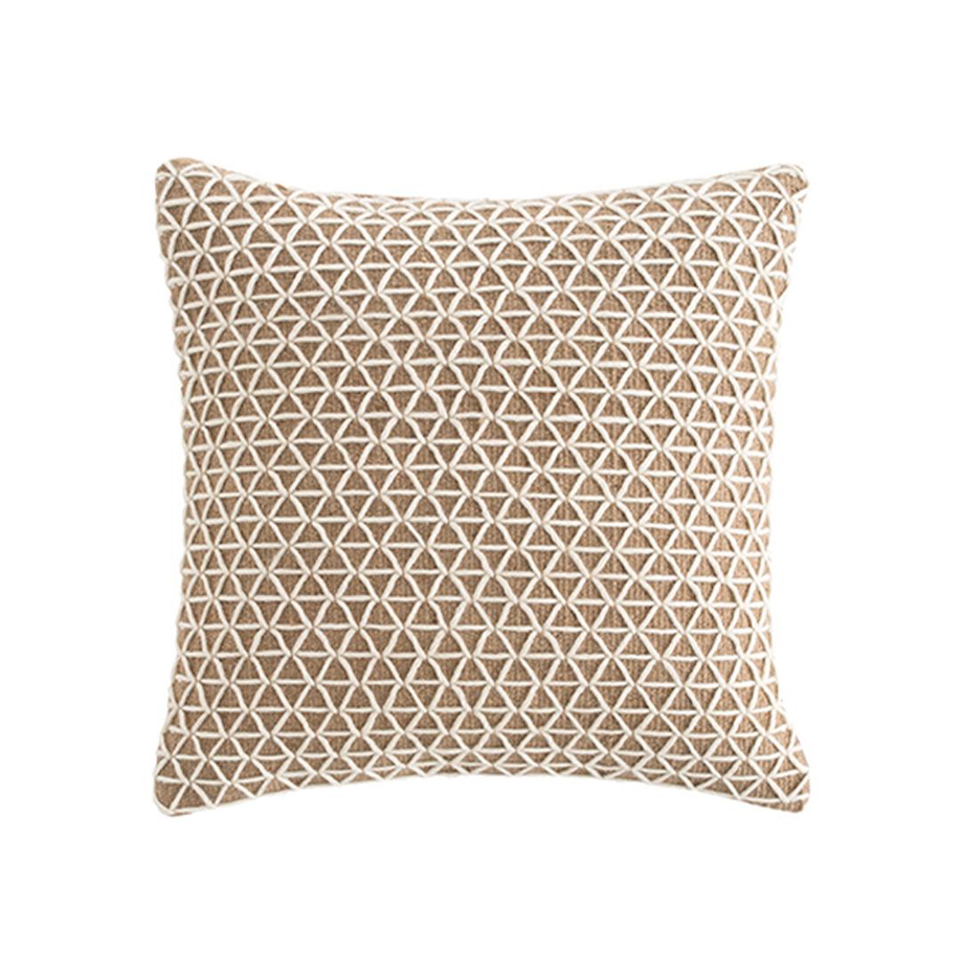 RAW Cushion 50cn角[ GAN ]