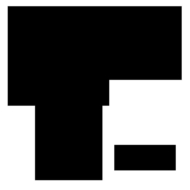 ドーム型(ラピスバタフライ) - 画像2