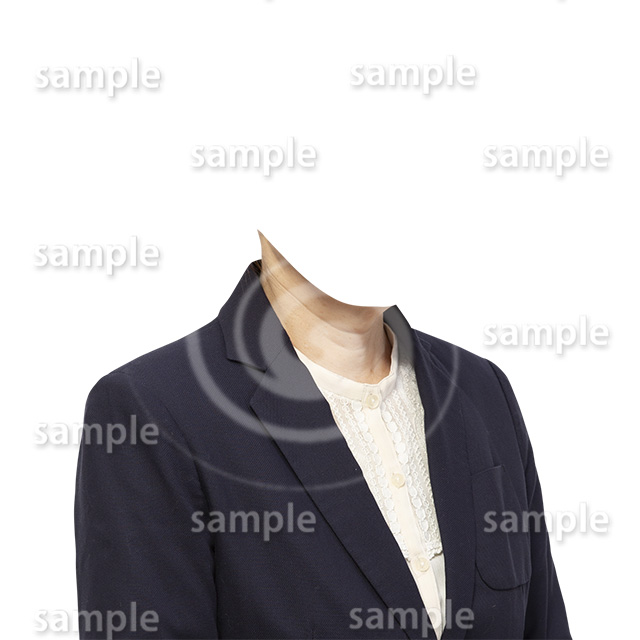 女性洋服 C092