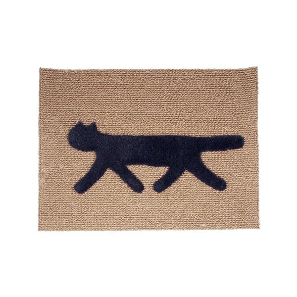 Rondo Cat Mat(S) グレー