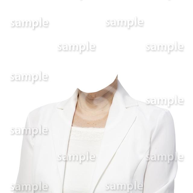 女性洋服 C096