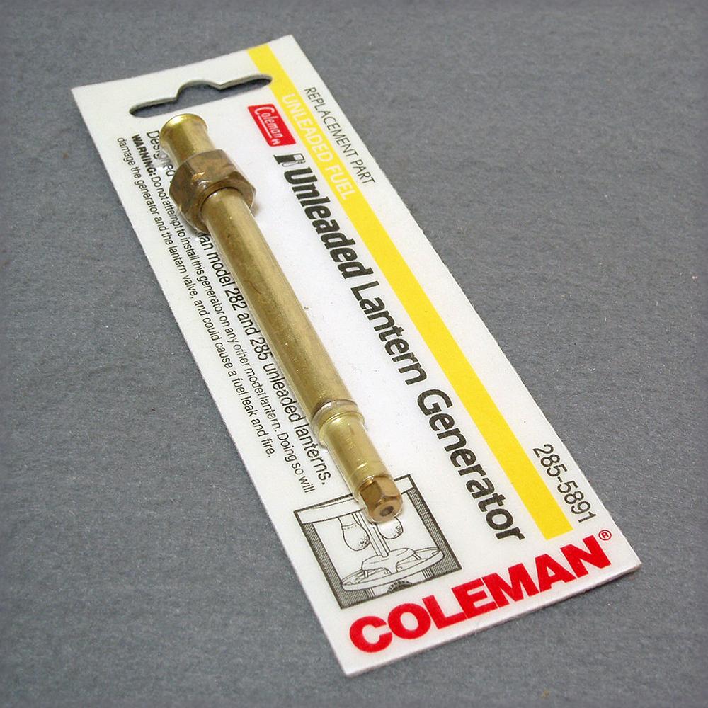 コールマン 200B・282・285  ジェネレーター 285-5891 3000005622