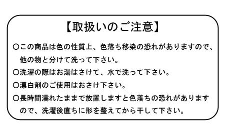 スプラトゥーン2/ わかばイカT(イエロー)  / THE KING OF GAMES