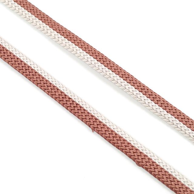 龍工房帯締め-平組-ツートーン02