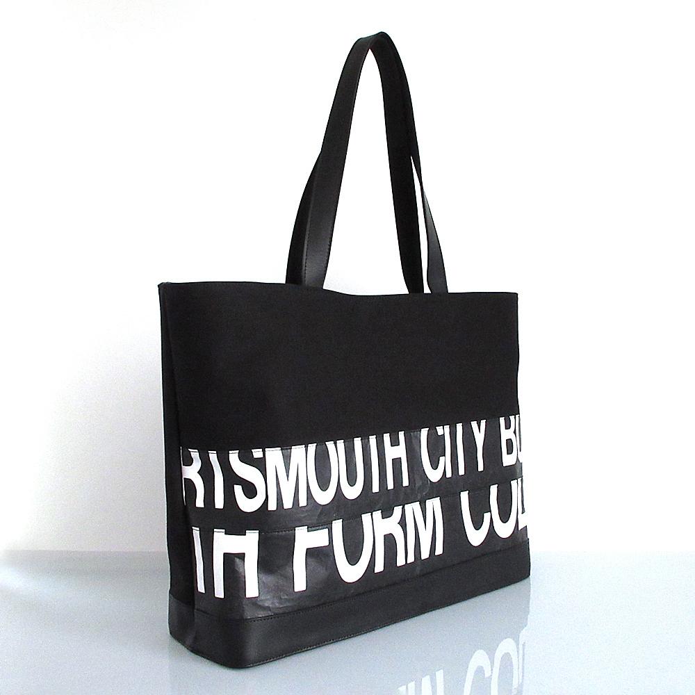 Tote Bag (M) / TMB-0001