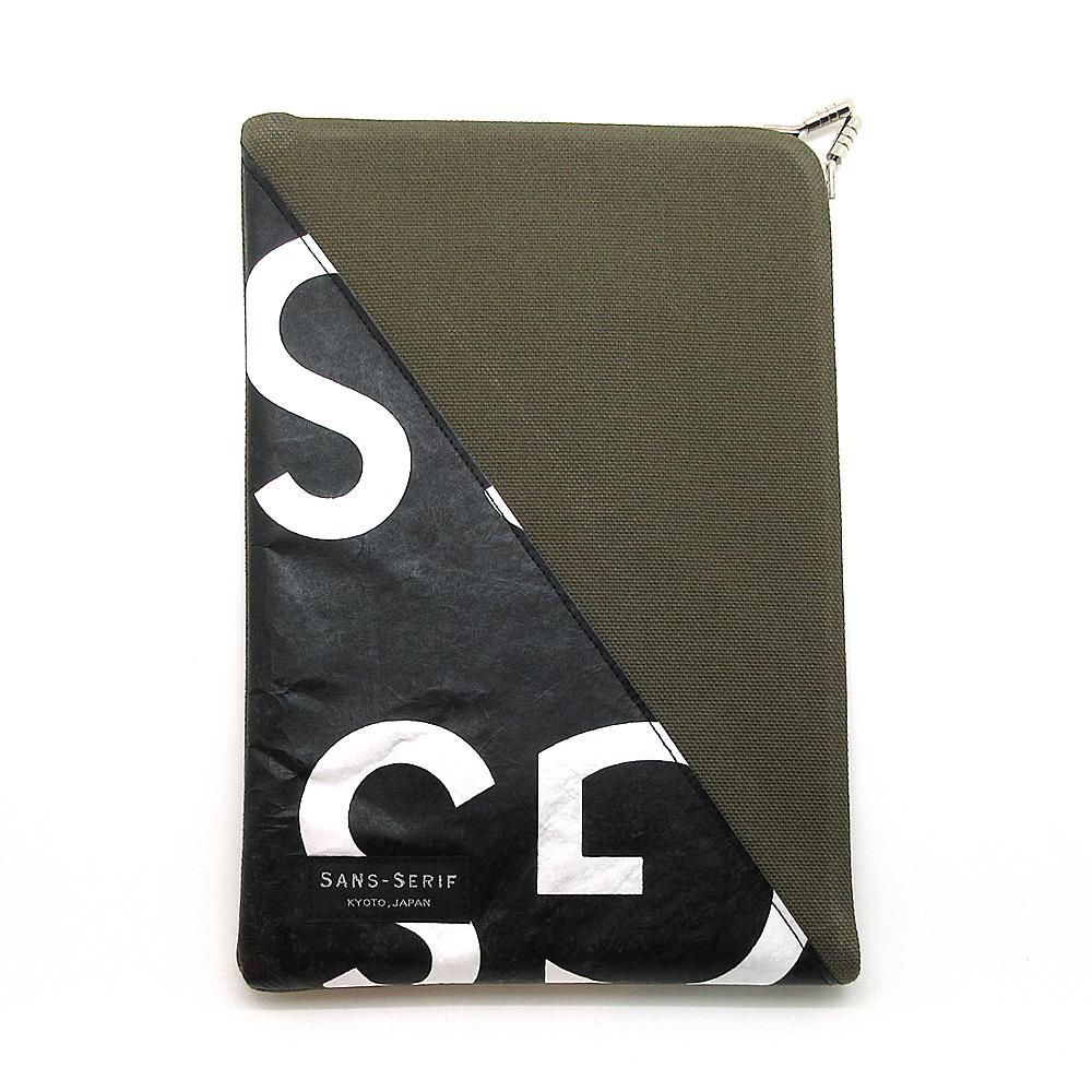 Ipad mini CASE / GIA-0025