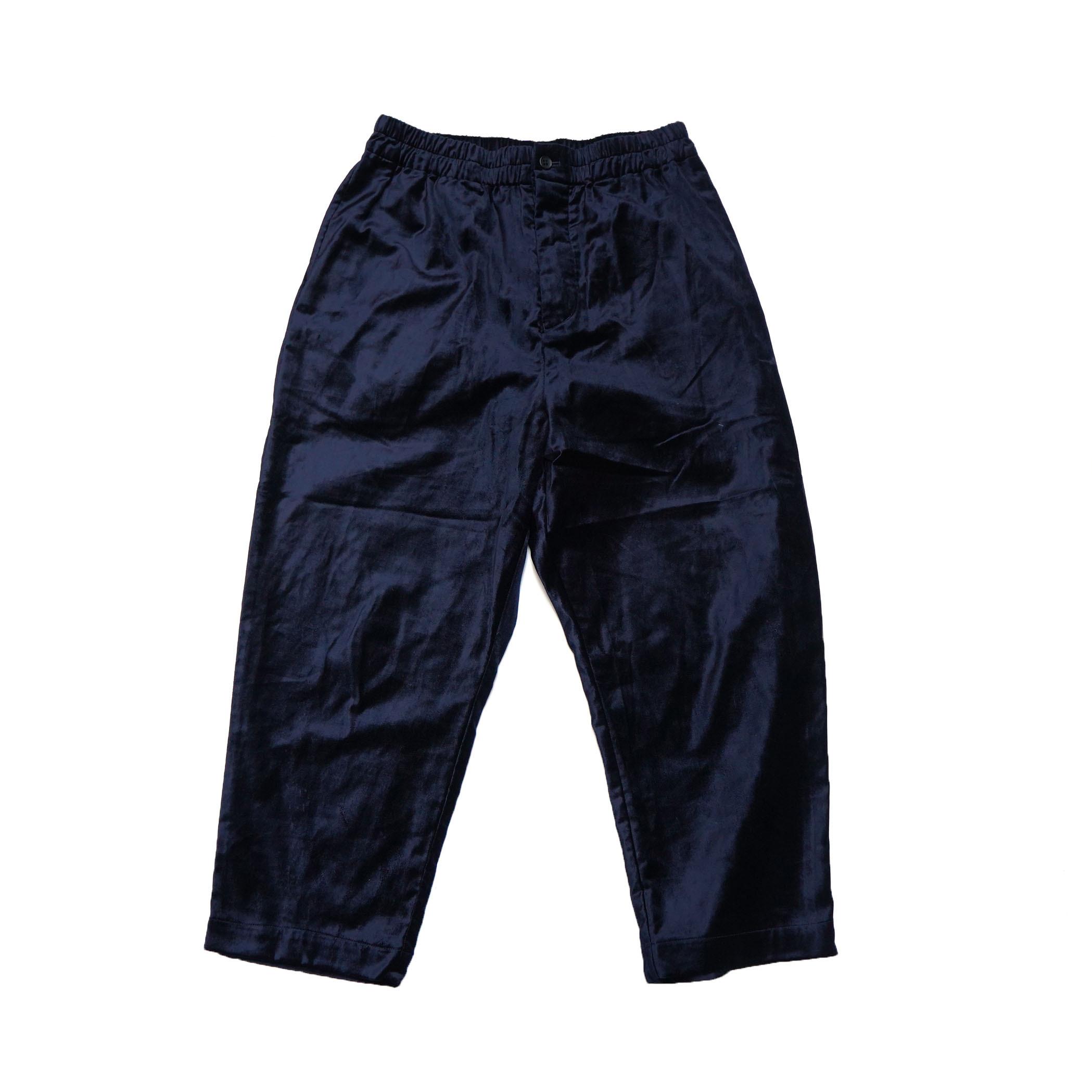 Gloss Pants
