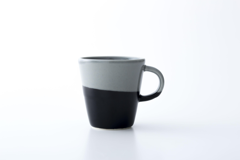 マグカップ : S / 前野達郎