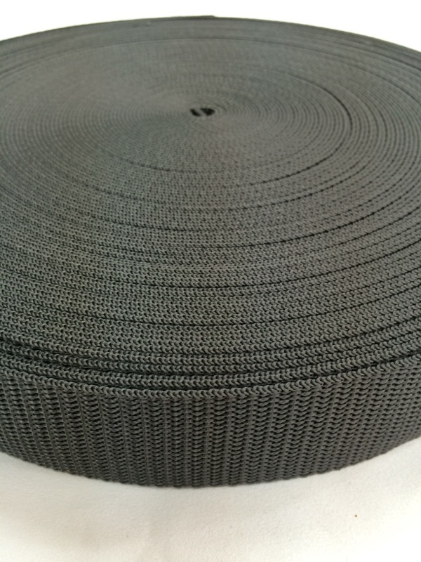 PPテープ 30mm幅 1.7mm厚 全カラー(黒以外) 5m単位