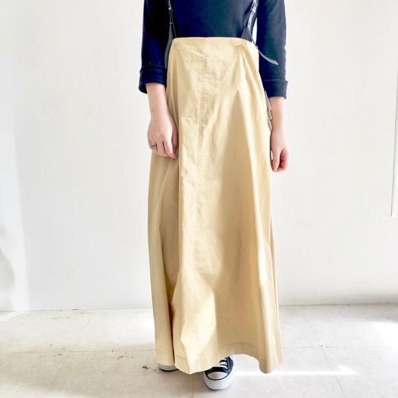【 Valance Select 】サス付きスカート