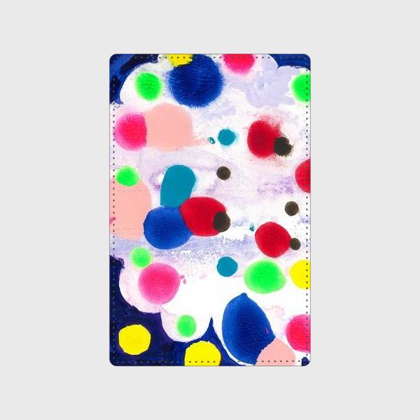 【カードケース】AILLO